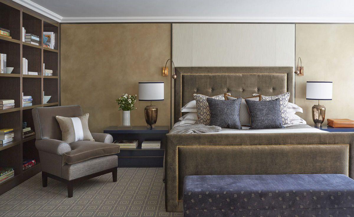 bespoke-bedroom-helen-green-4