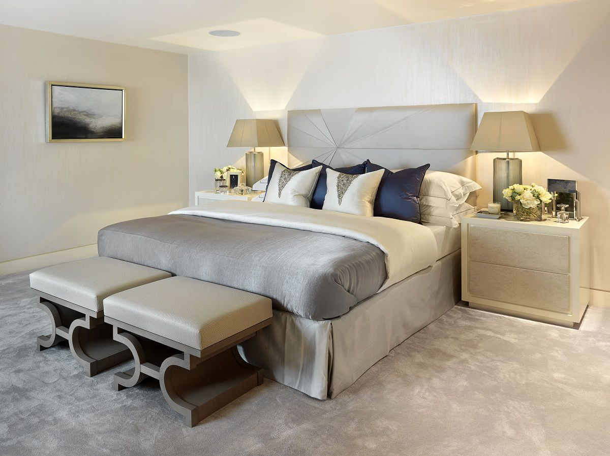 bespoke-bedroom-katharine-pooley-4