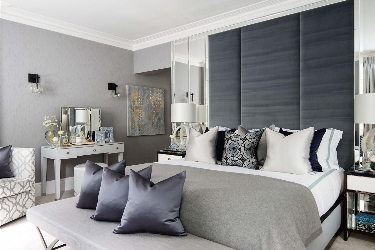 bespoke-bedroom-katharine-pooley-5