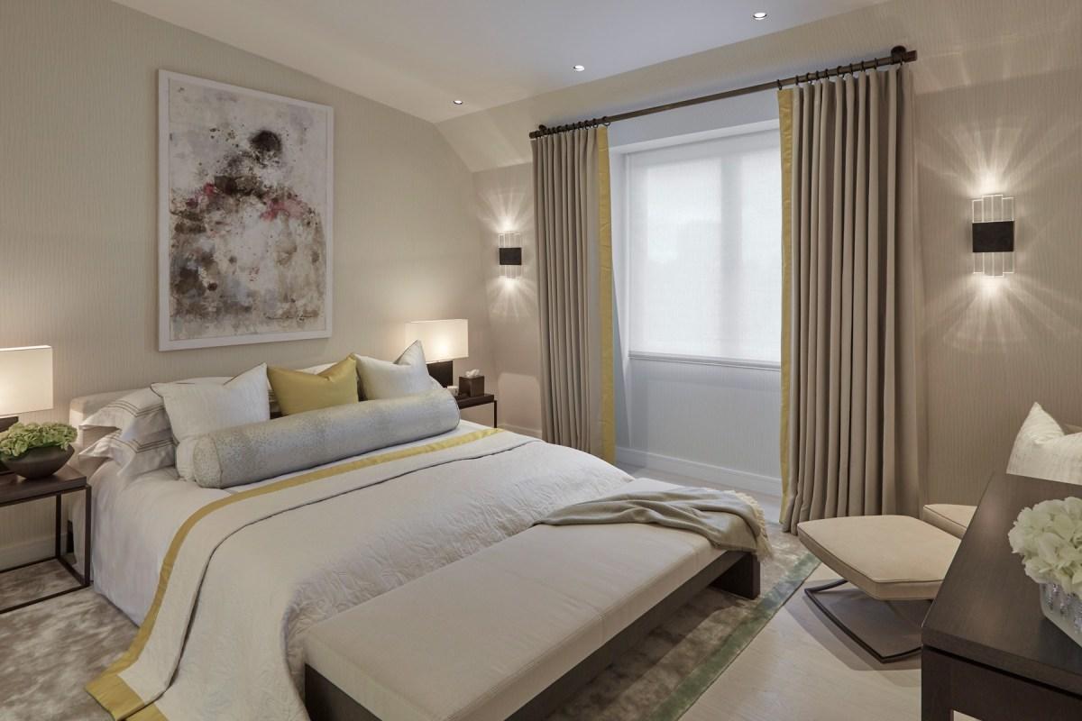 bespoke-bedroom-laura-hammett-3