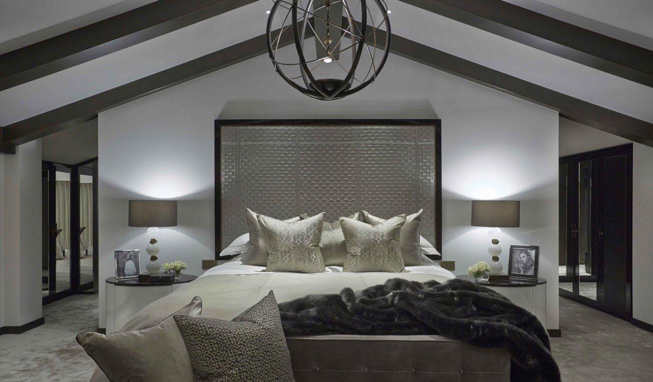 bespoke-bedroom-louise-bradley-1