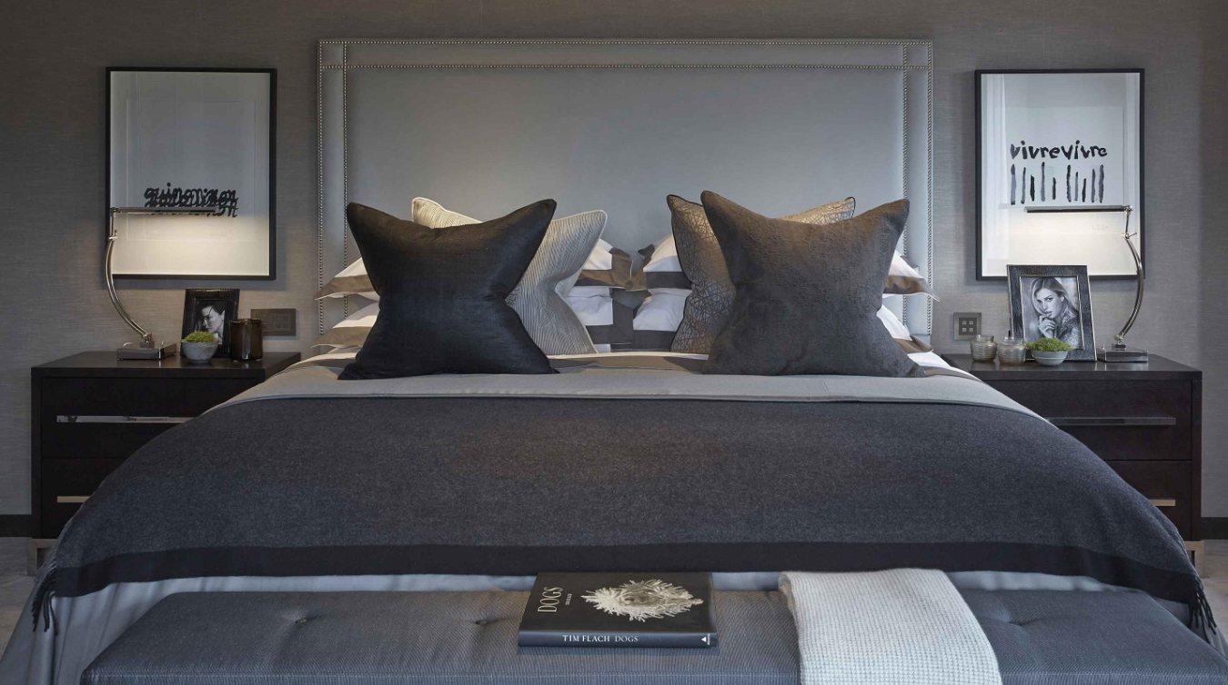 bespoke-bedroom-louise-bradley-2