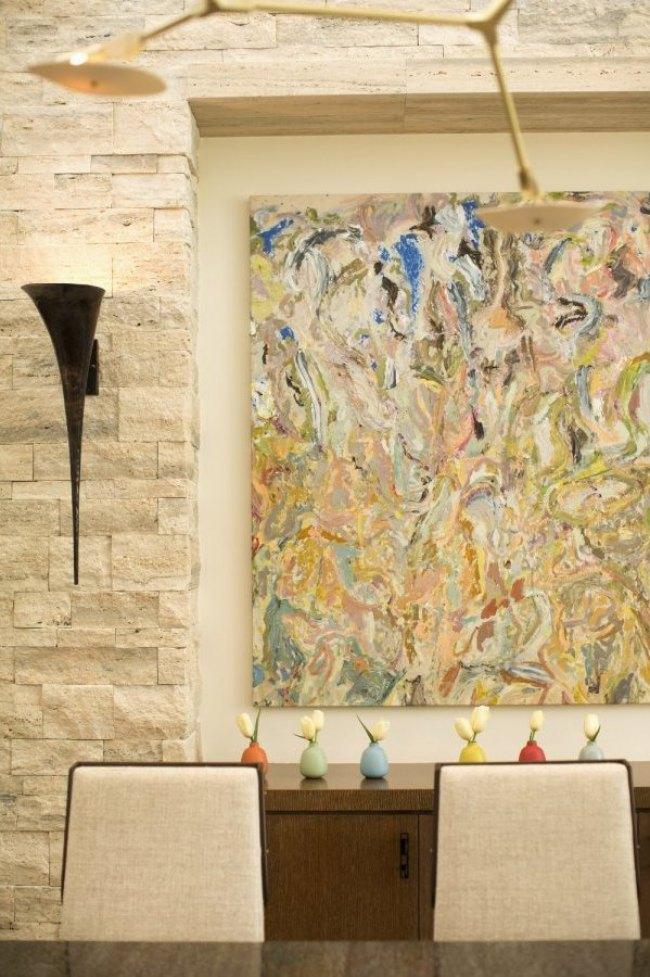 bev-hills-renovation-dining-room-detail