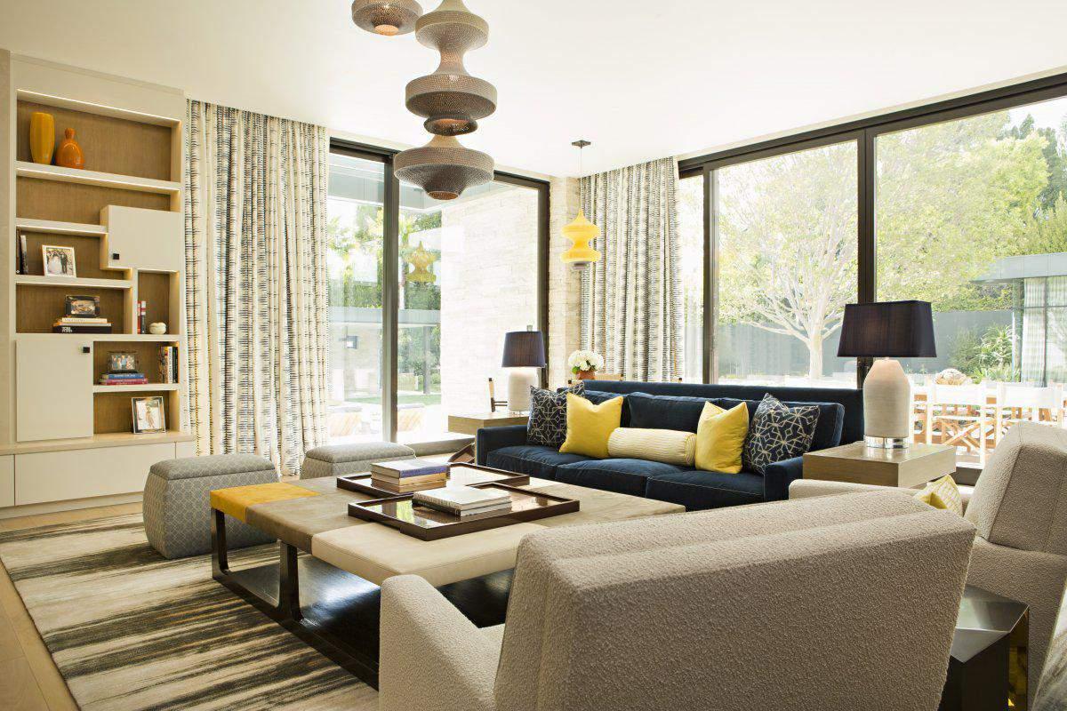 bev-hills-renovation-family-room-A