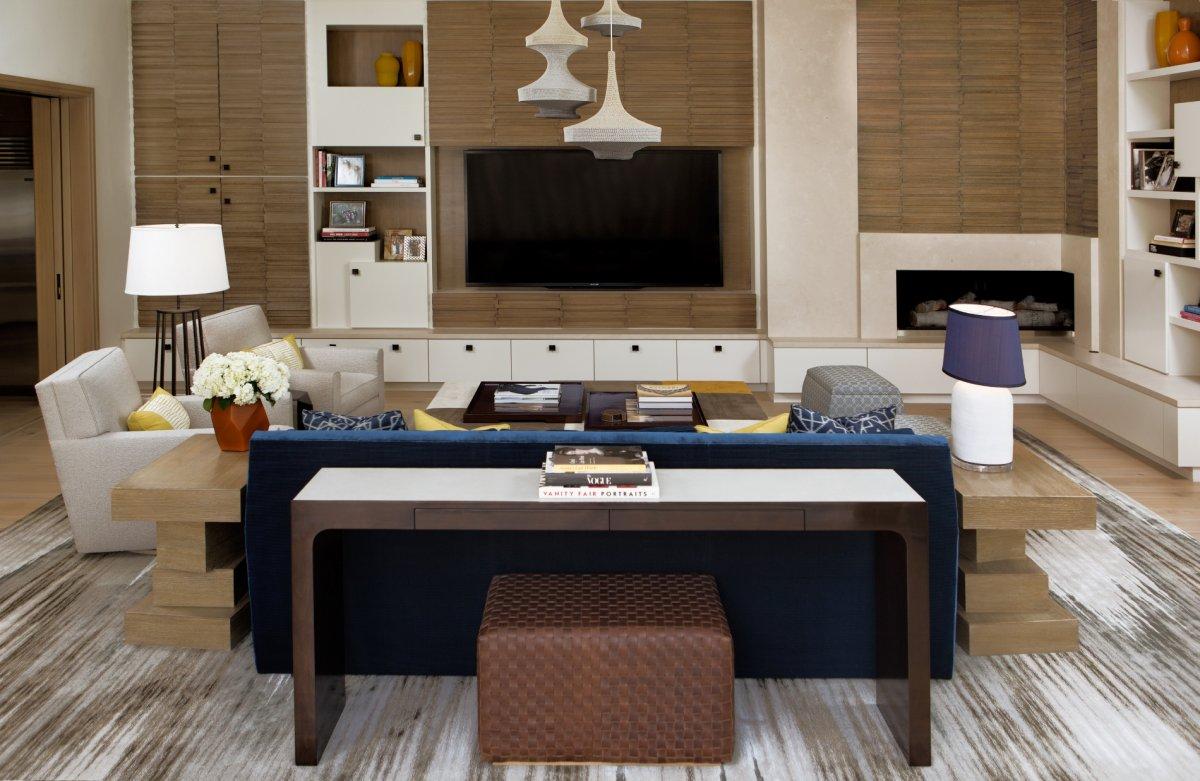 bev-hills-renovation-family-room-B