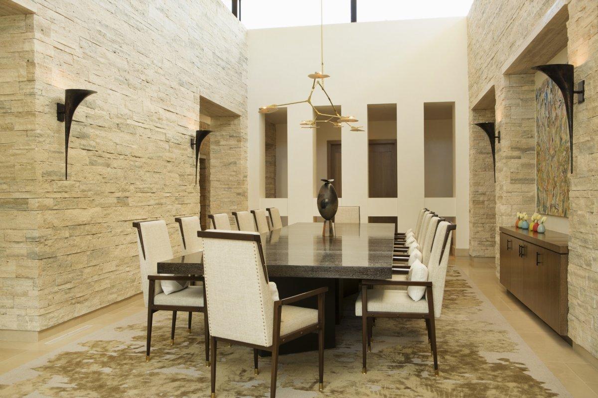 bev-hills-renovation-formal-dining-room