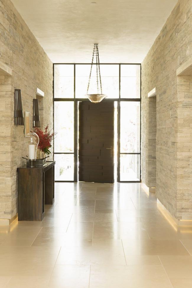 bev-hills-renovation-foyer-hall