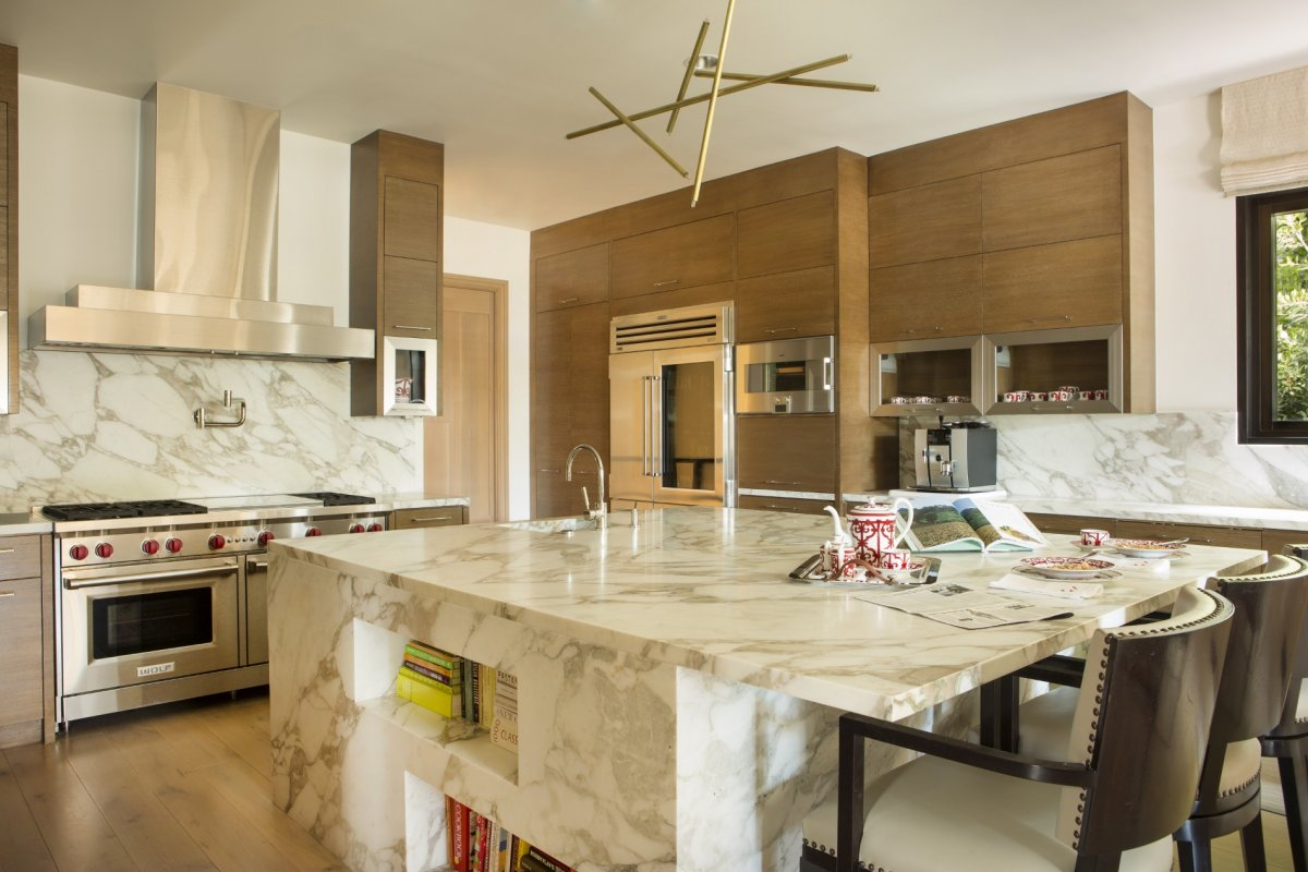 bev-hills-renovation-kitchen-A