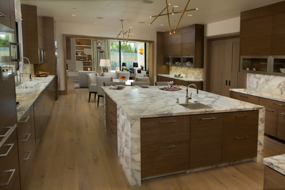 bev-hills-renovation-kitchen-full-view