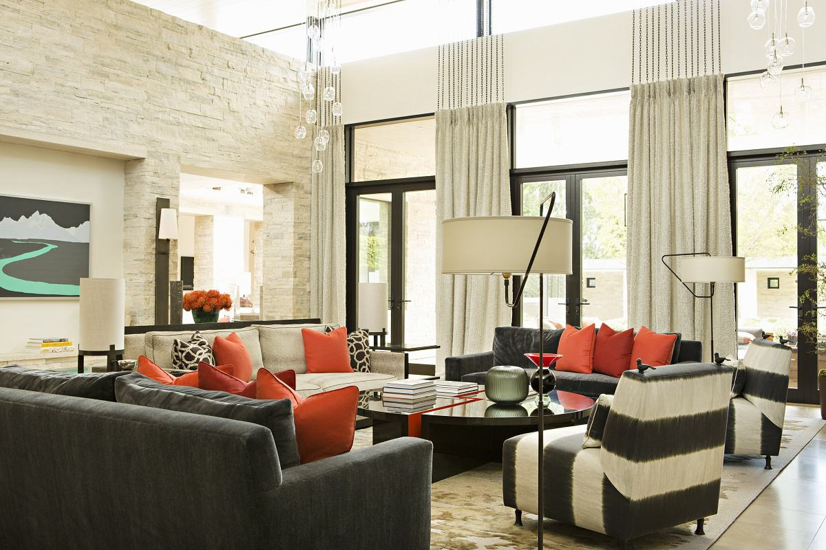 bev-hills-renovation-living-room-A