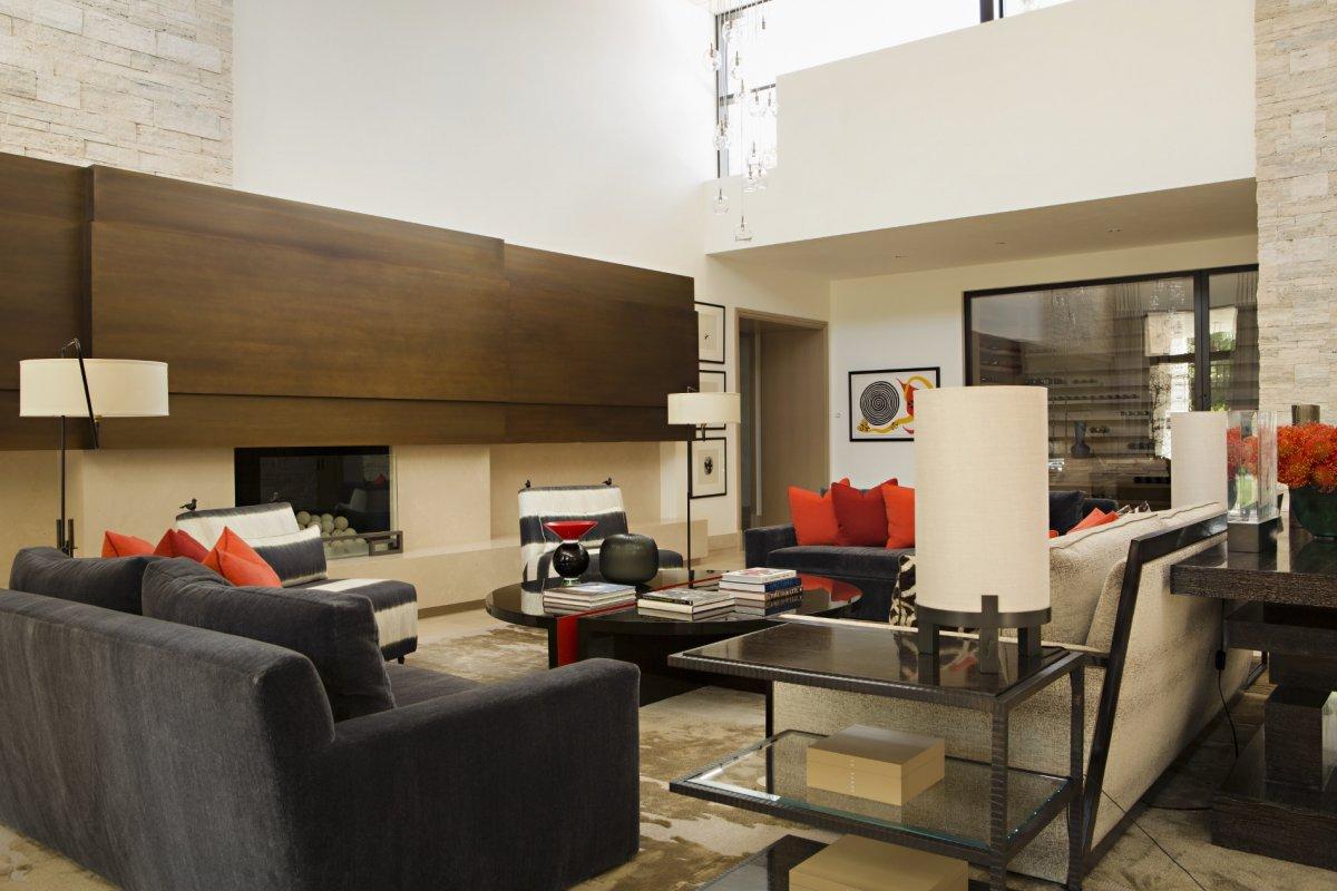 bev-hills-renovation-living-room-C