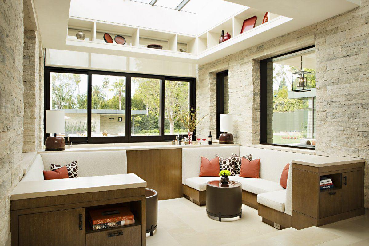 bev-hills-renovation-lounge