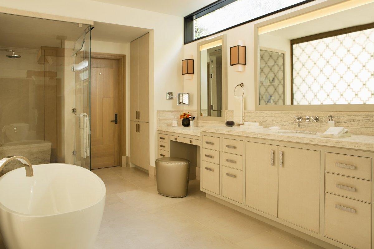 bev-hills-renovation-master-bathroom