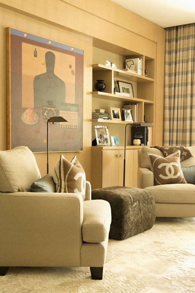 bev-hills-renovation-master-bedroom-sitting-area