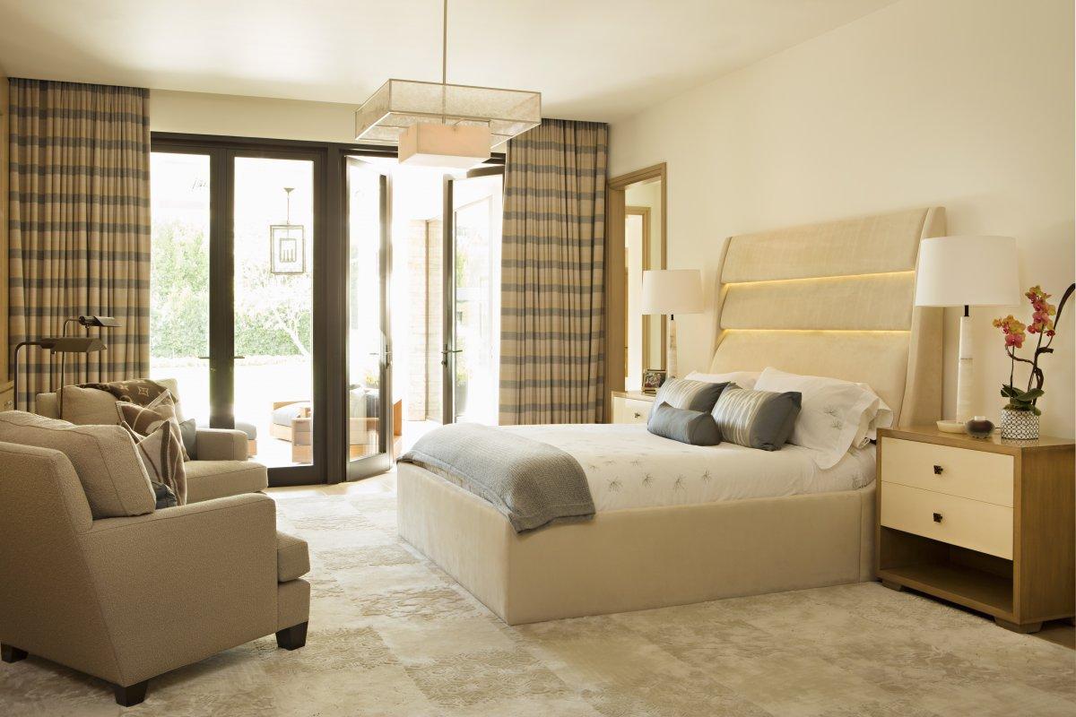bev-hills-renovation-master-bedroom