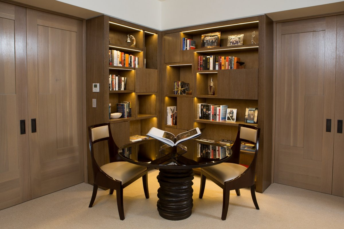 bev-hills-renovation-office-B