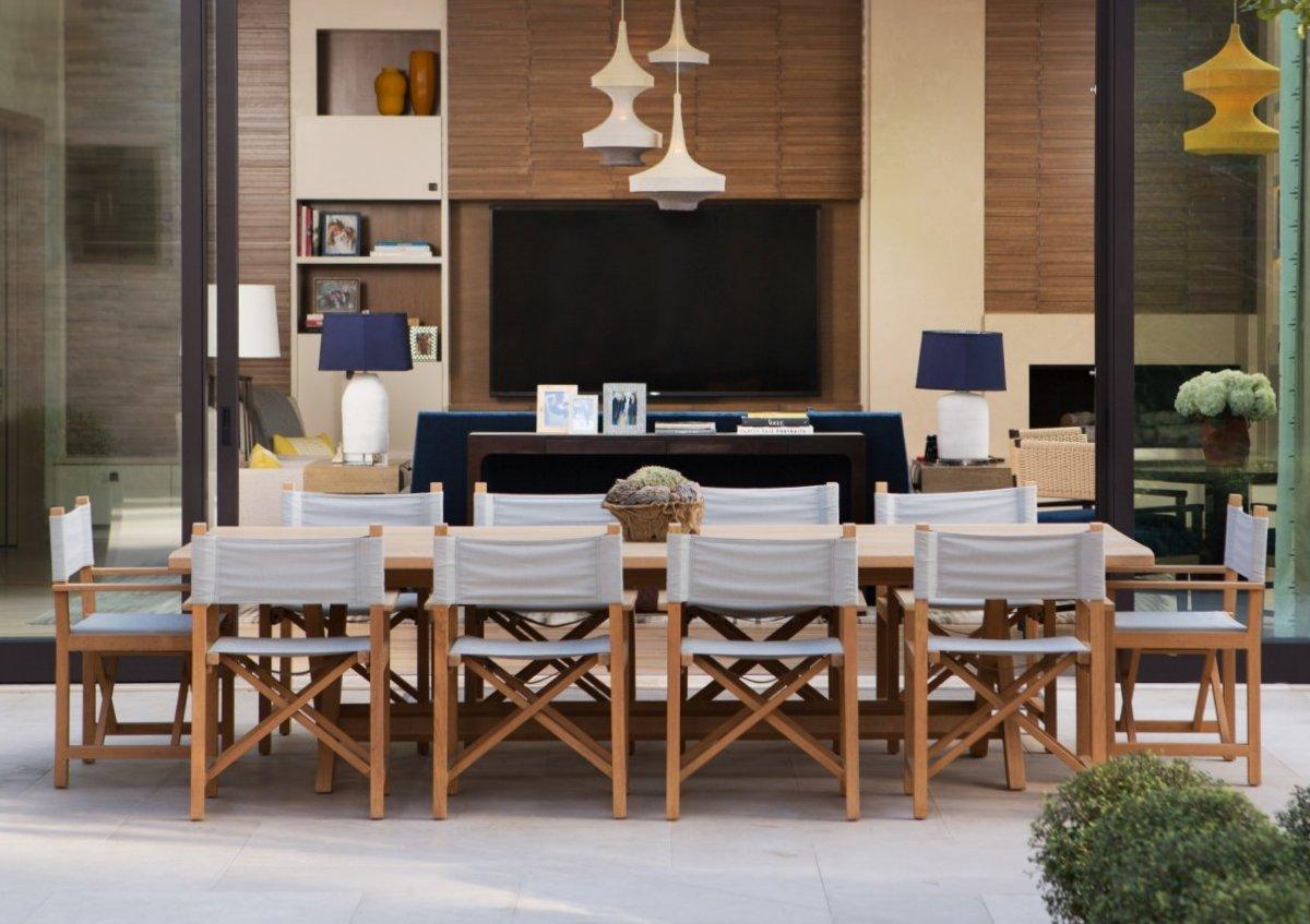 bev-hills-renovation-outdoor-dining-area