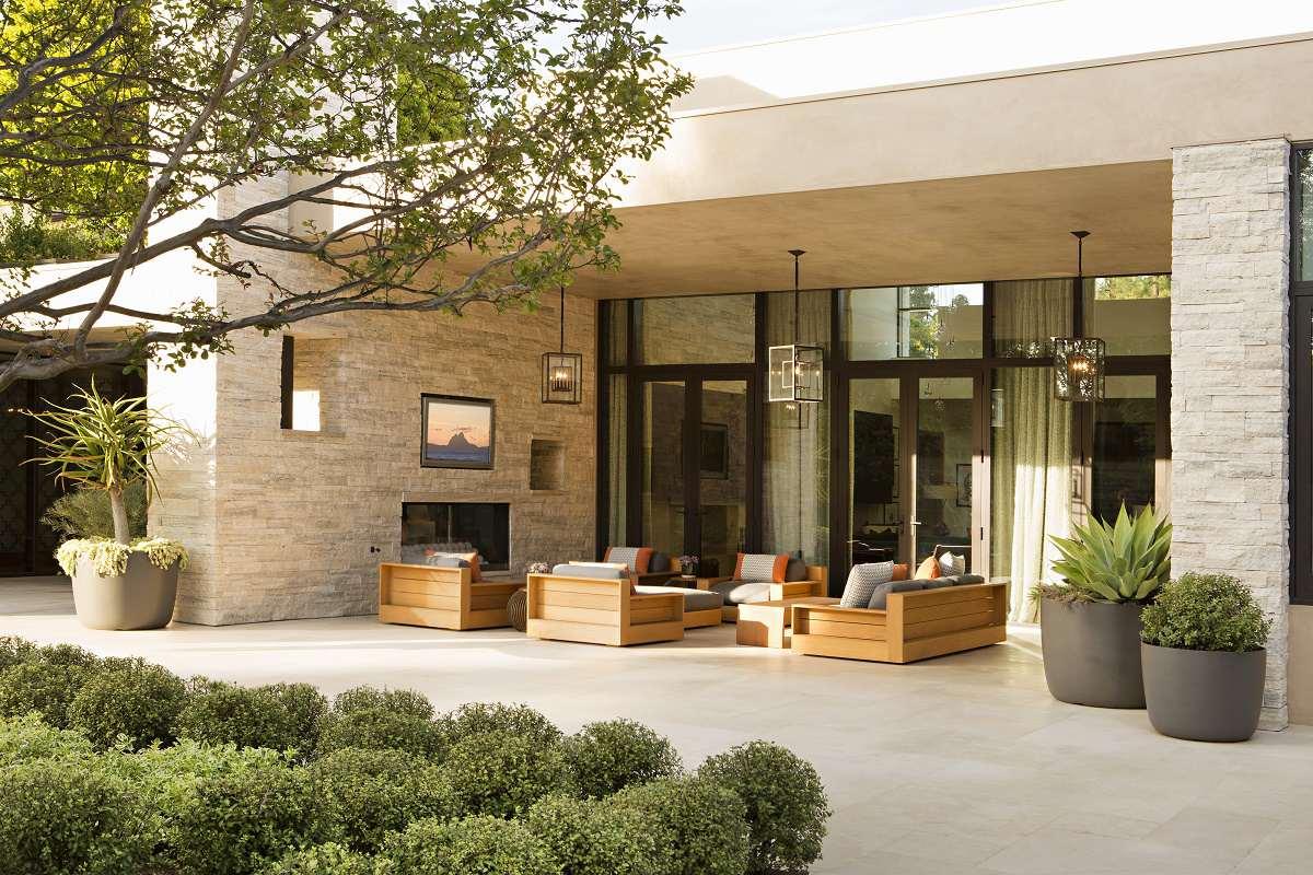 bev-hills-renovation-patio