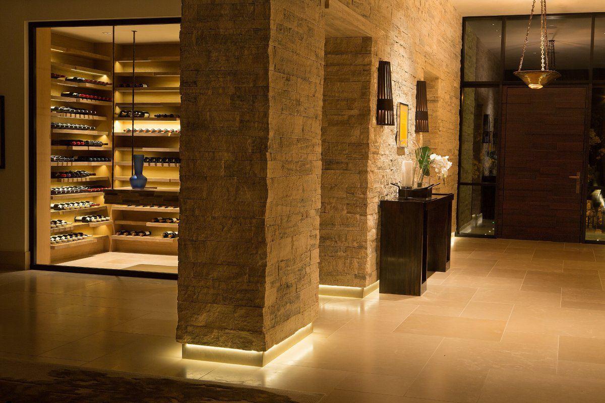 bev-hills-renovation-wine-room