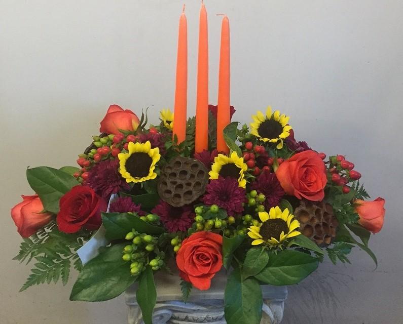 floral-009