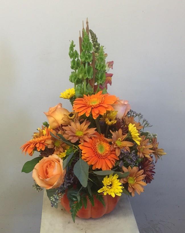 floral-010