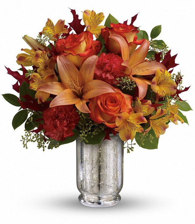 floral- Fall_Blush_Bouquet