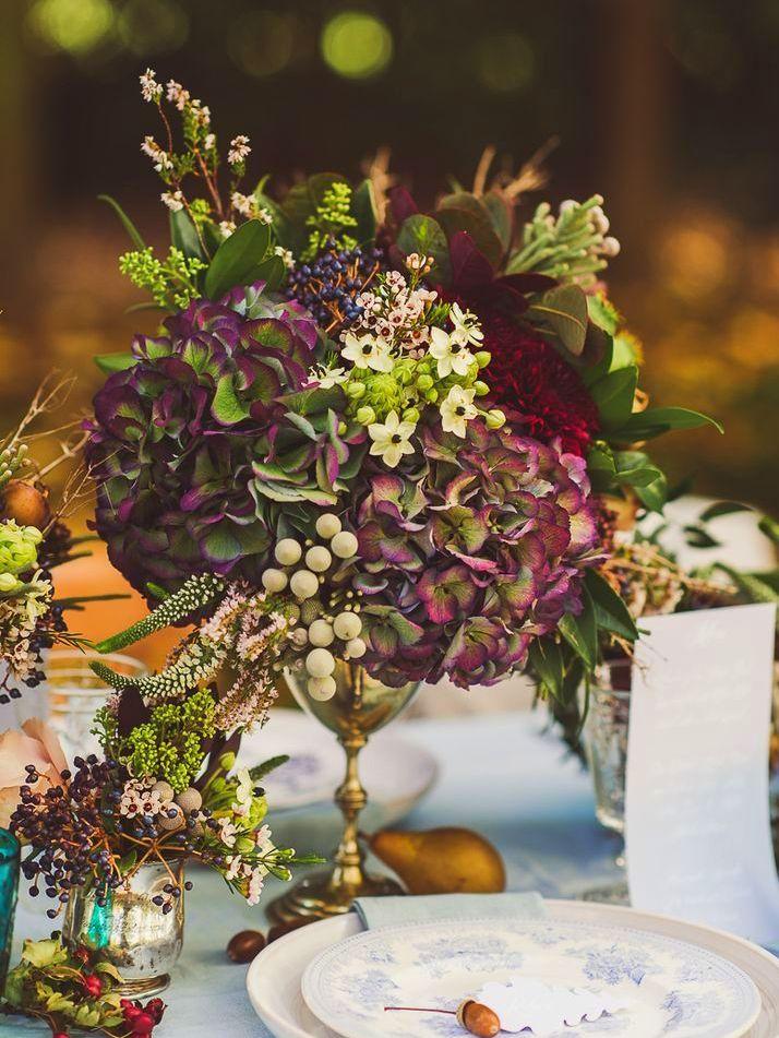 floral-borrowedandblue-002