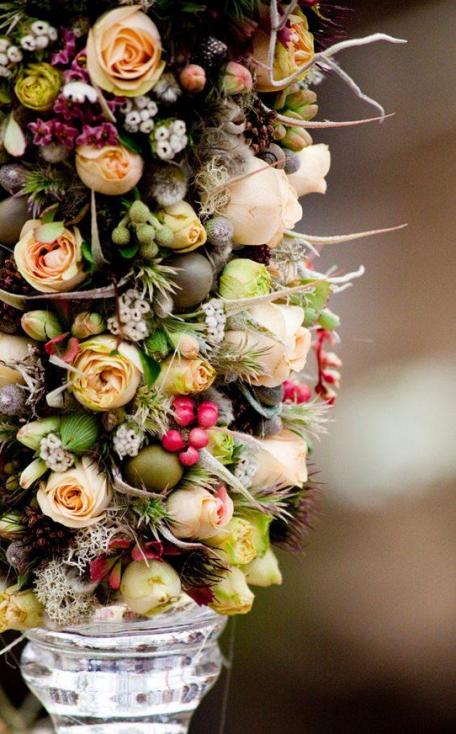 floral-flicker extra