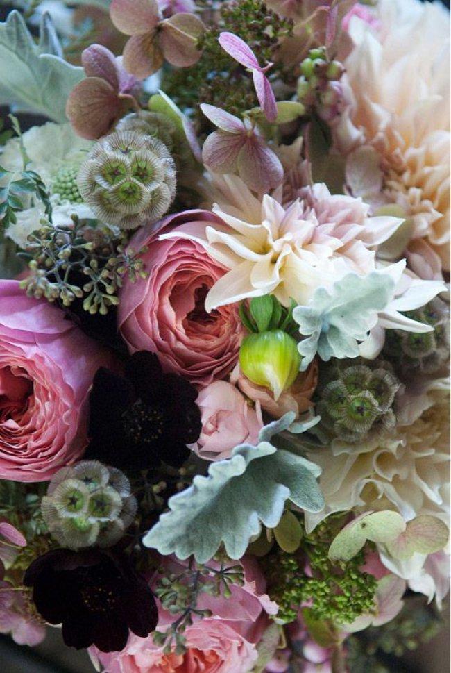 floral-lauren conrad
