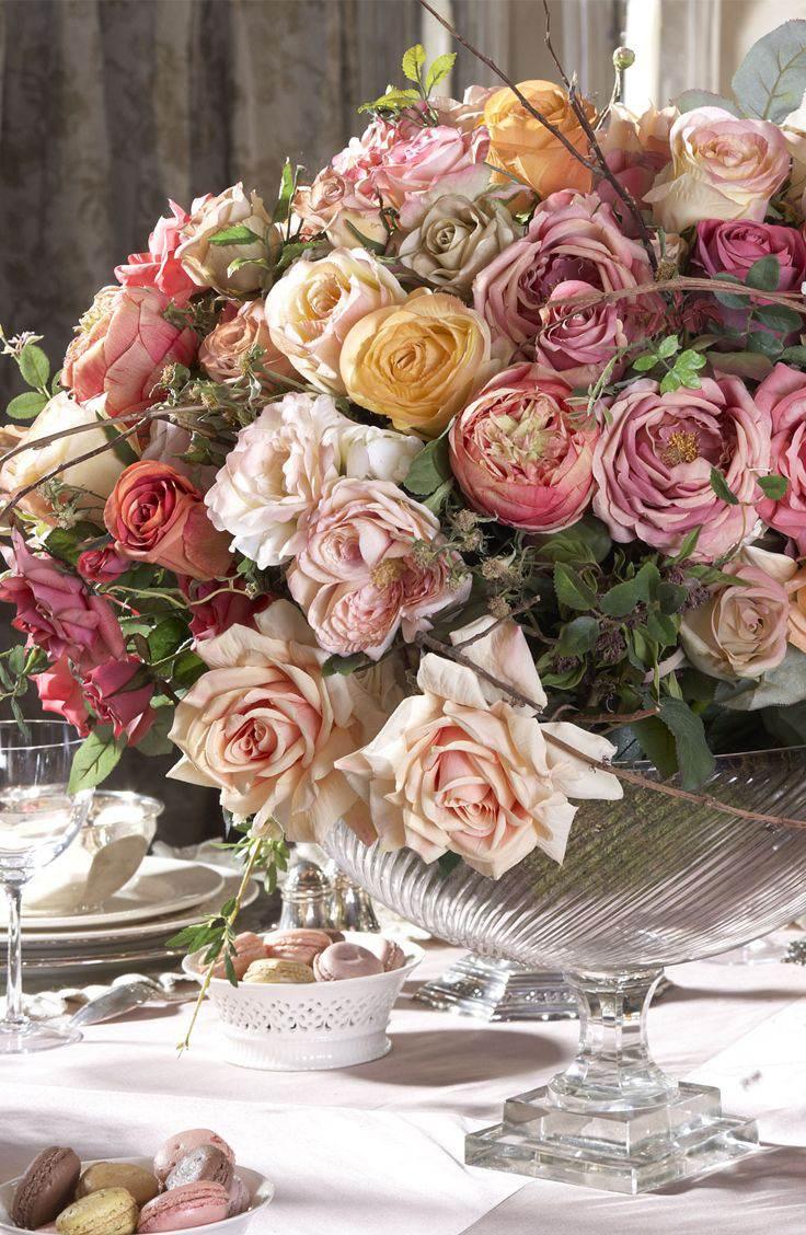 floral-ralph lauren