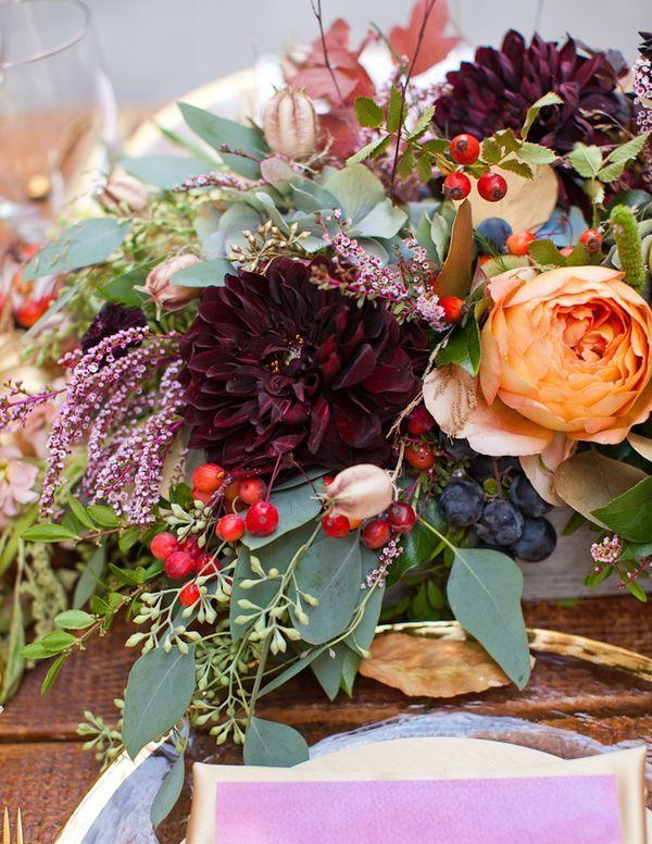 floral-ruffledblog-001