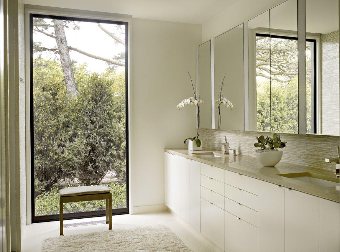 kadlec-modern-lake-bathroom