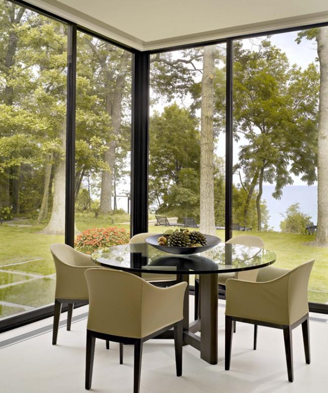 kadlec-modern-lake-breakfast-room