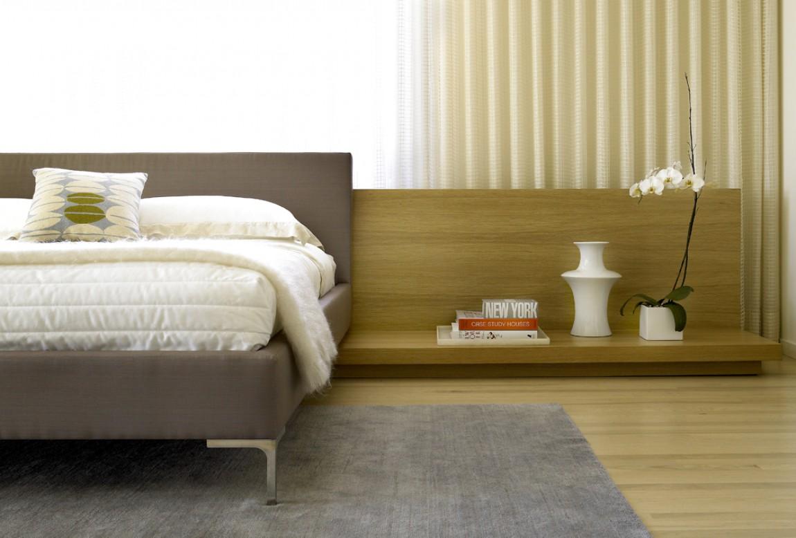 kadlec-modern-lake-guestroom-2