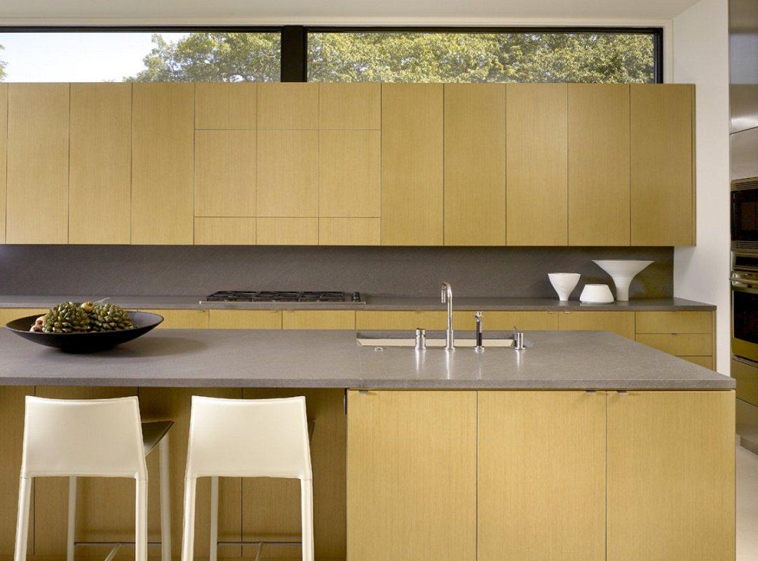 kadlec-modern-lake-kitchen