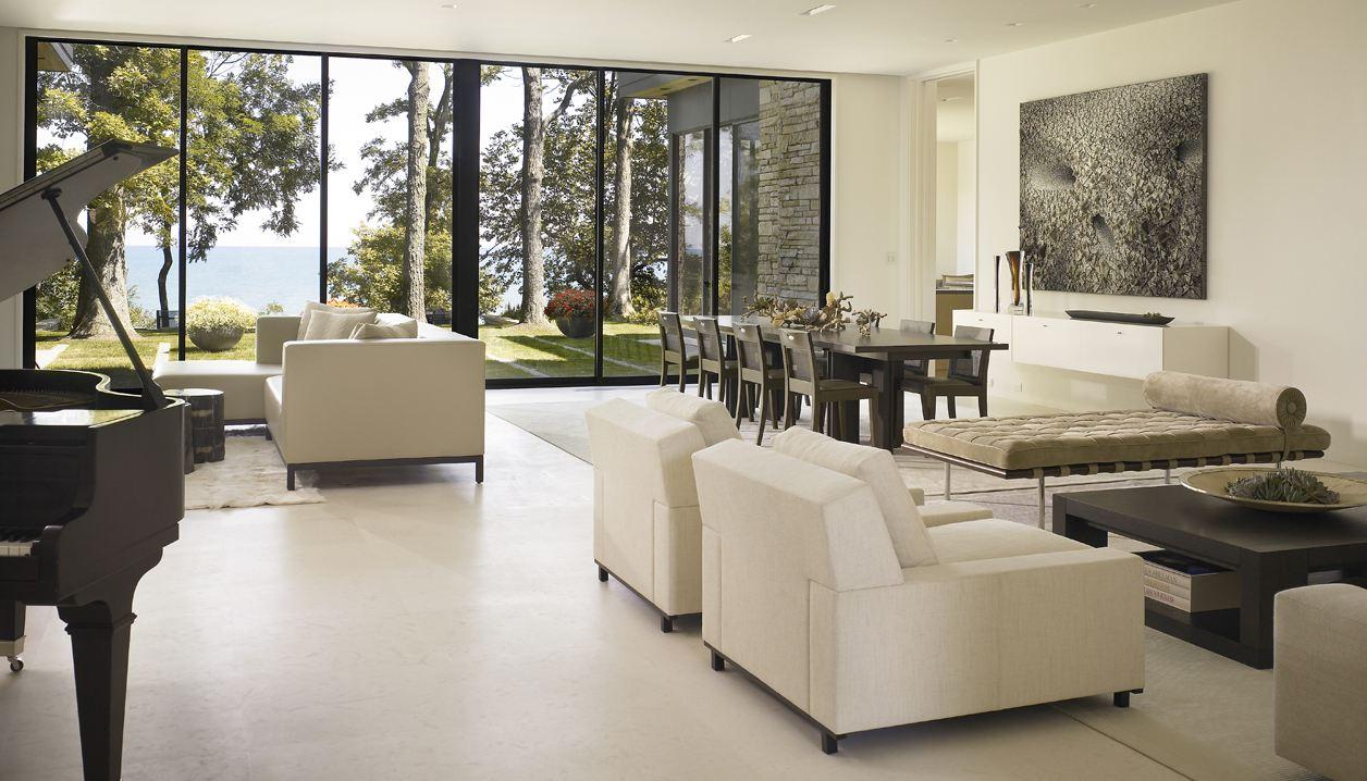 kadlec-modern-lake-living-room