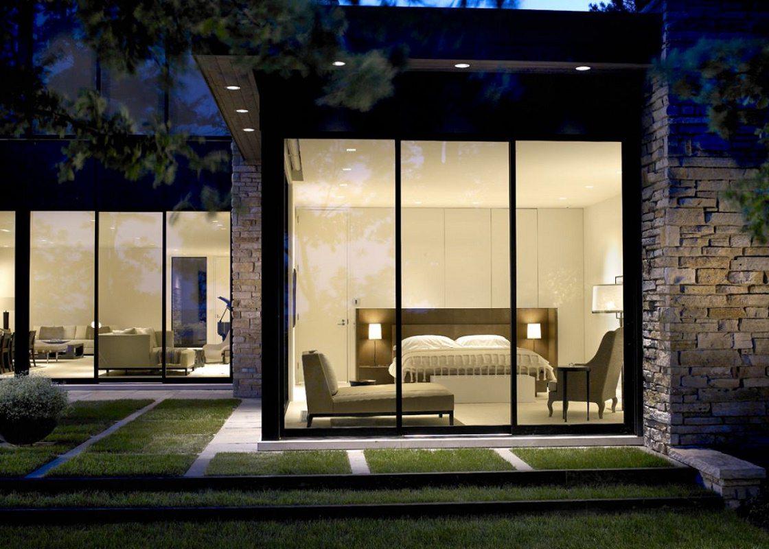 kadlec-modern-lake-night-exterior