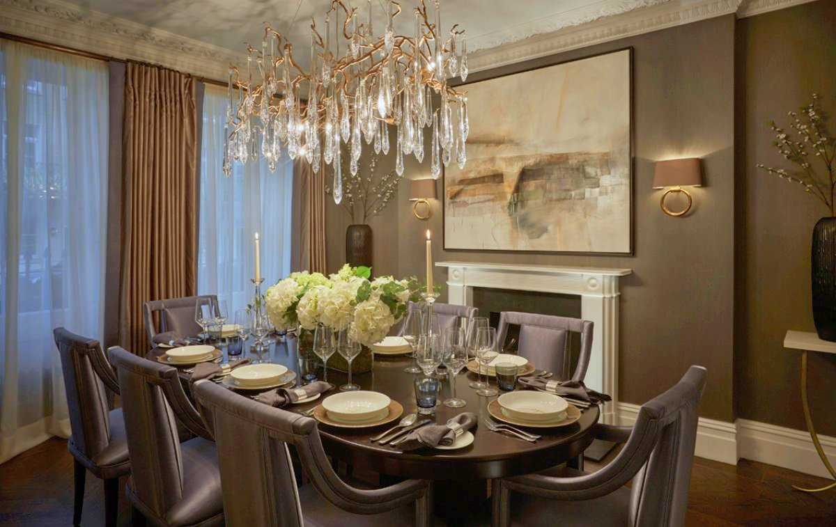 london-townhouse-formal-dining-b