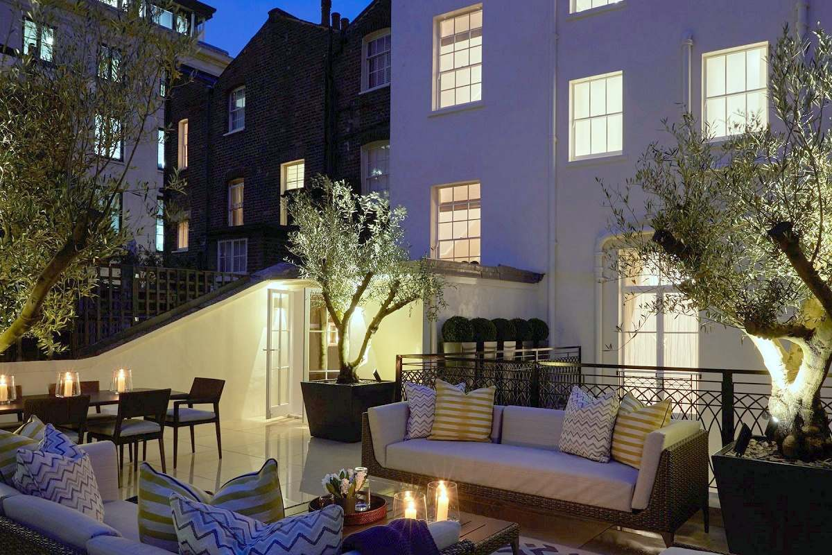 london-townhouse-roof-terrace-B