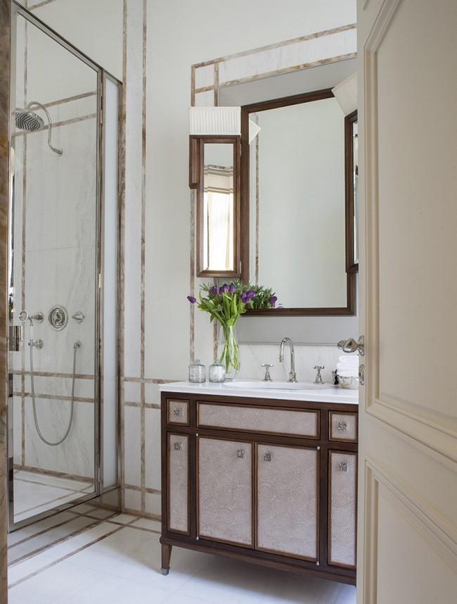 louis-henri-paris-bathroom