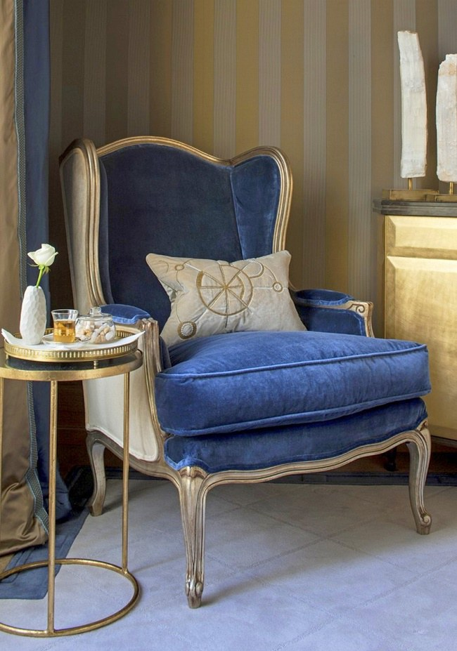 louis-henri-paris-bedroom-3-chair