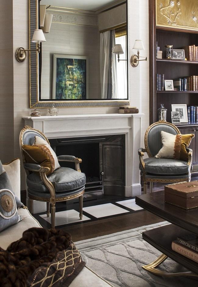 louis-henri-paris-drawing-room-fireplace-detail