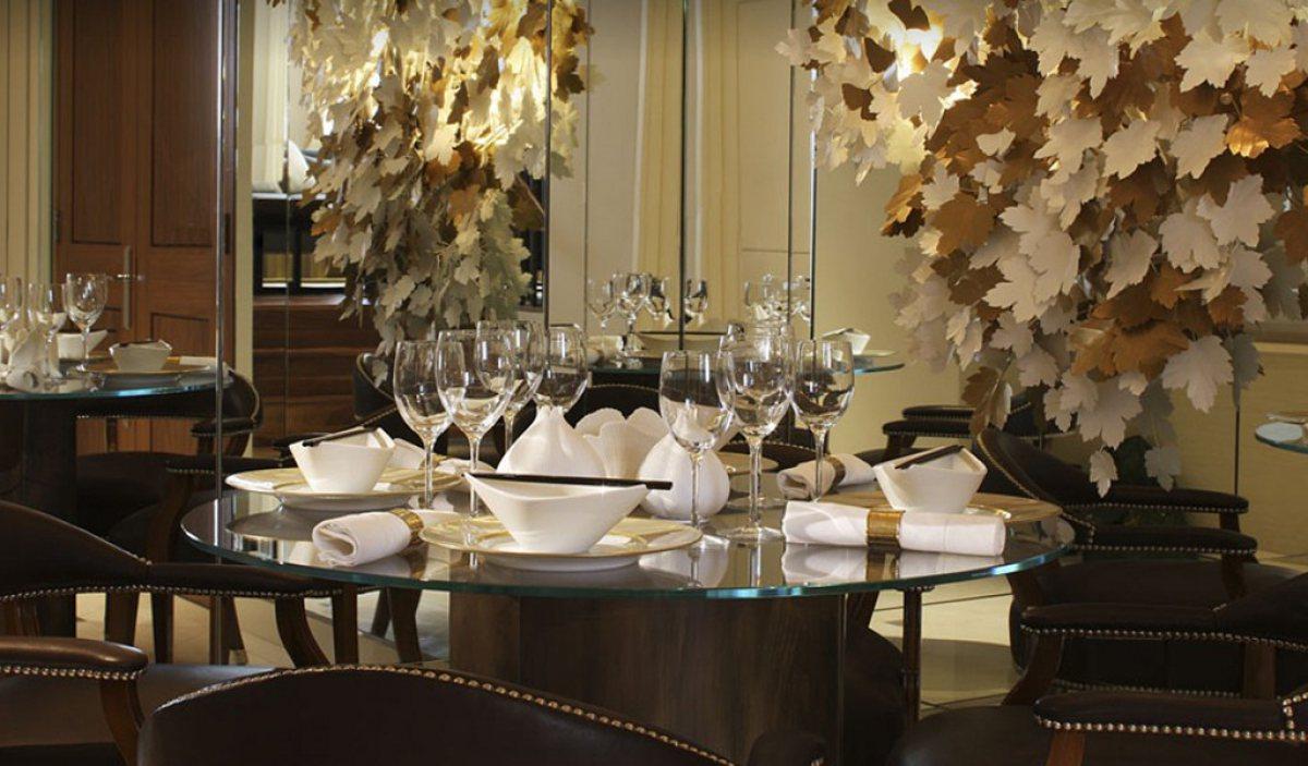 Lancasters-Intarya-dining