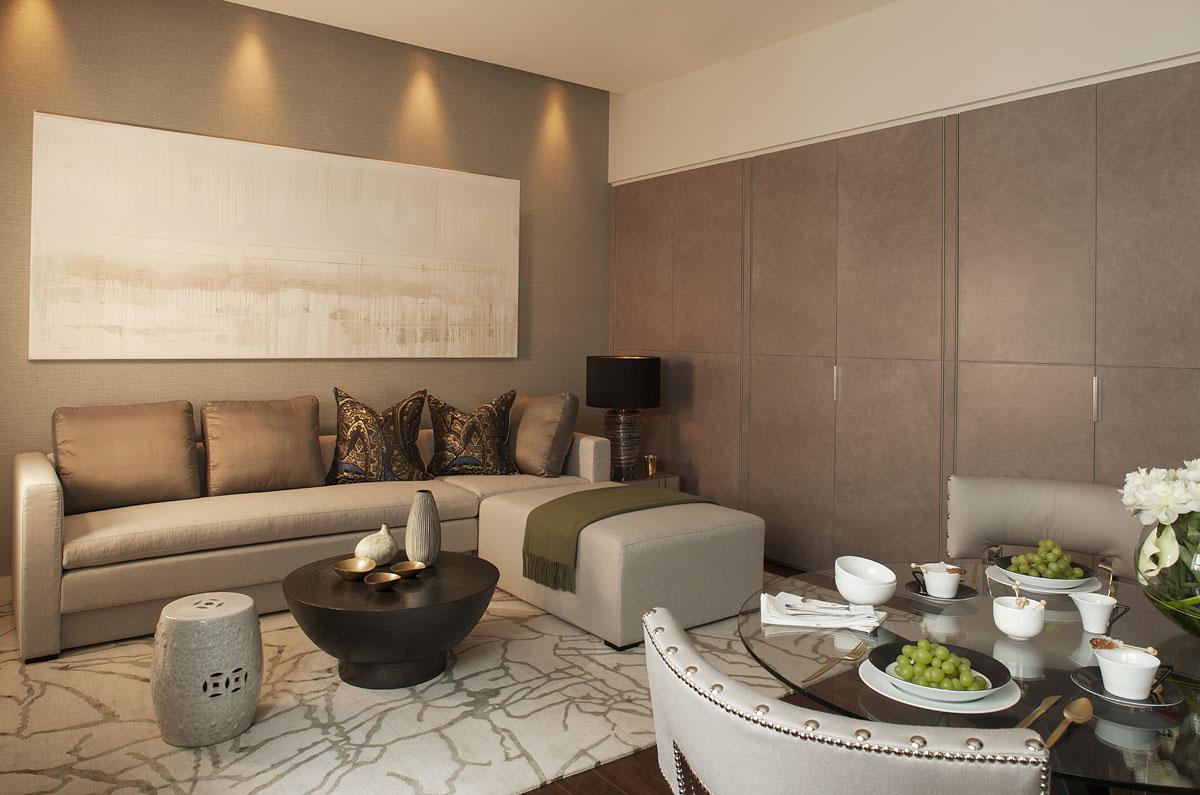 Lancasters-Intarya-lounge
