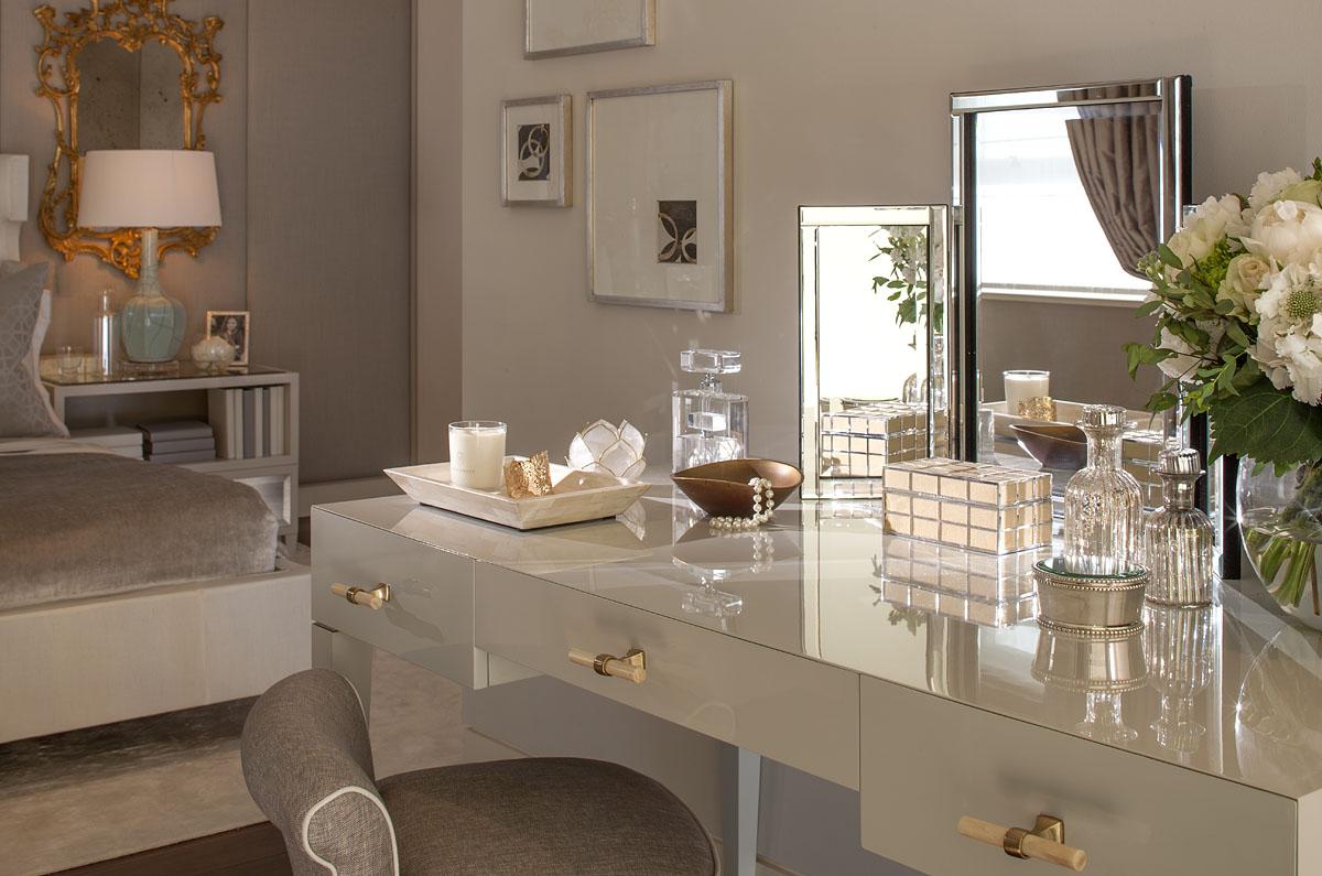 Lancasters-Intarya-master-bedroom-vanity
