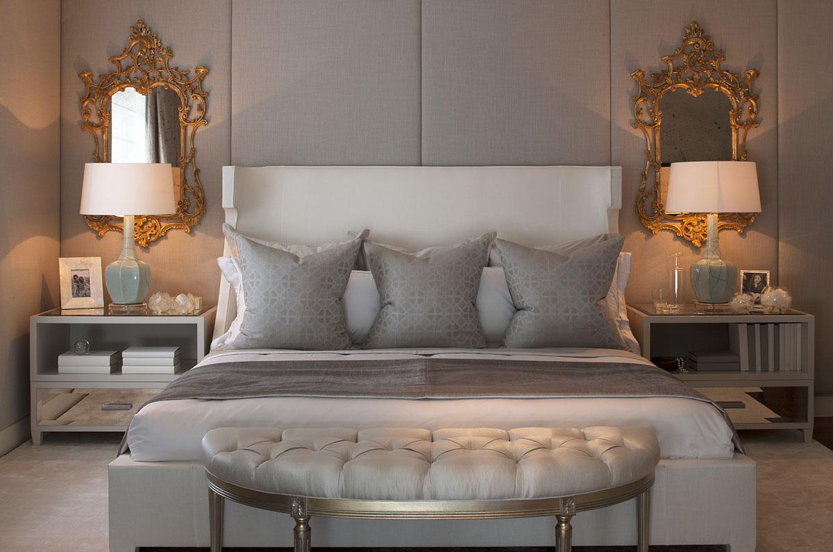 Lancasters-Intarya-master-bedroom