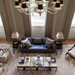 Lancasters Lawson Robb Living Room