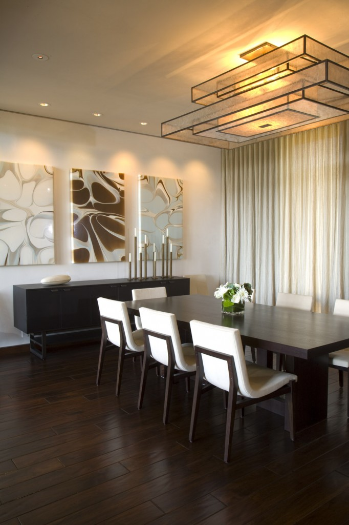 Sun-Valley-Dining-Room