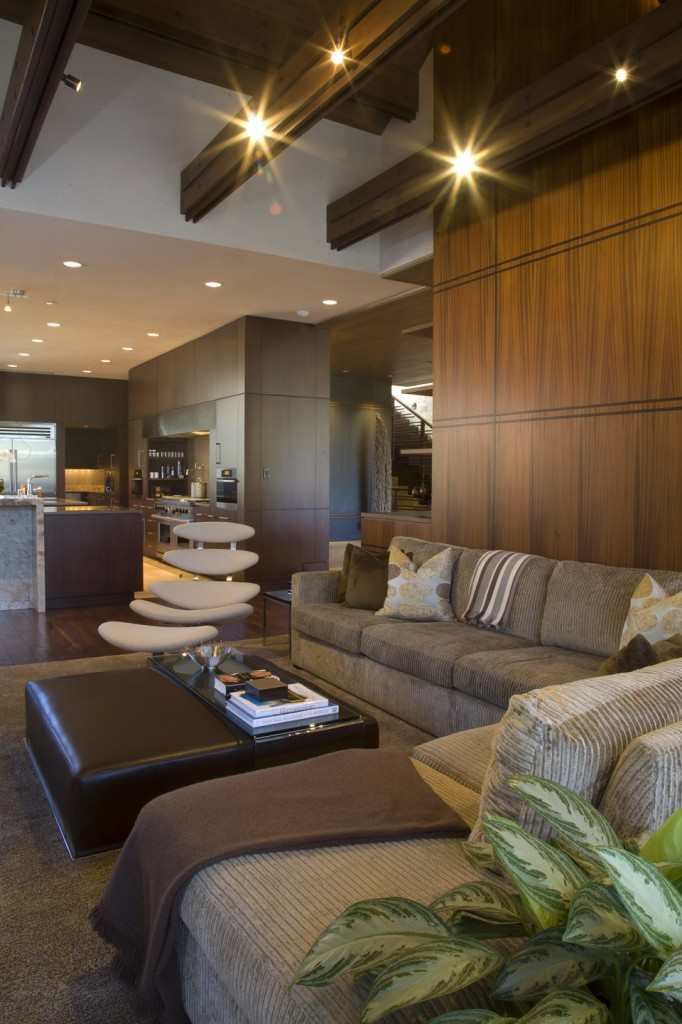 Sun-Valley-Family-Room