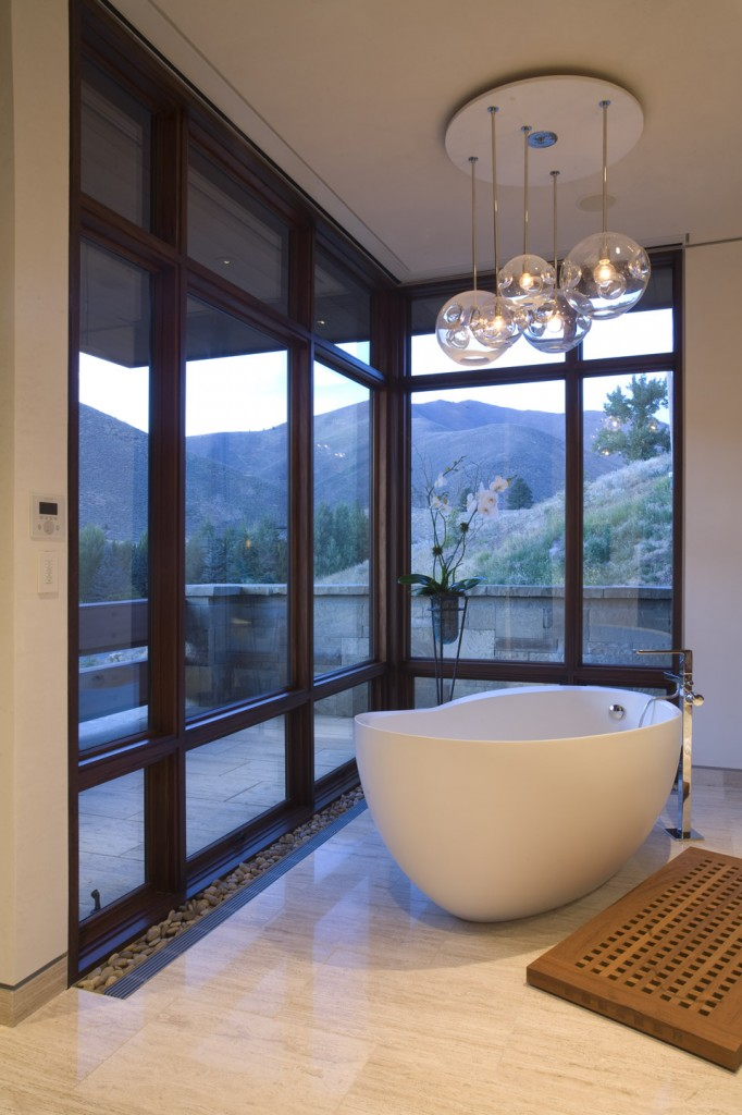 Sun-Valley-Master-Tub